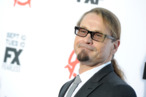 Kurt Sutter to Write Period Drama Pilot for FX