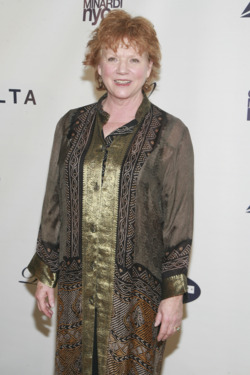 "Becky Ann Baker== Drama League's 30th Annual ""Musical Celebration of Broadway""== The Pierre Hotel NYC.== February 3, 2014== ©Patrick Mcmullan== photo-Sylvain Gaboury/PatrickMcmullan.com== =="