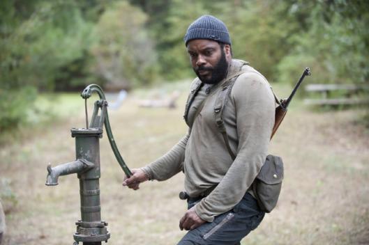 Awesome Photo: Gene Page/AMC