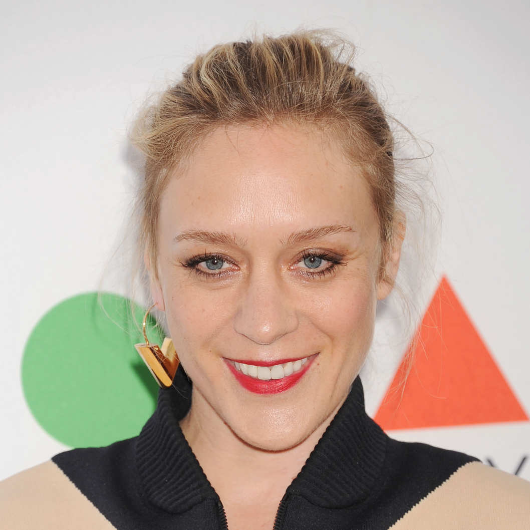 LOS ANGELES, CA- MARCH 29: Actress Chloe Sevigny arrives at the MOCA 35th Anniversary Gala Celebration at The Geffen Contemporary at MOCA on March 29, 2014 in Los Angeles, California.(Photo by Jeffrey Mayer/WireImage)