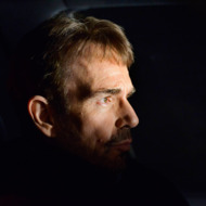 Billy Bob Thornton as Lorne Malvo.