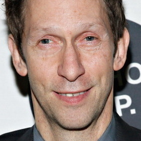 tim blake nelson mole mantim blake nelson holes, tim blake nelson net worth, tim blake nelson movies, tim blake nelson imdb, tim blake nelson singing, tim blake nelson wife, tim blake nelson minority report, tim blake nelson hulk, tim blake nelson o, tim blake nelson age, tim blake nelson actor, tim blake nelson mole man, tim blake nelson bio, tim blake nelson interview, tim blake nelson family, tim blake nelson singer, tim blake nelson heavyweights, tim blake nelson zelda, tim blake nelson music, tim blake nelson tulsa