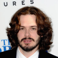 "HOLLYWOOD, CA - AUGUST 21:  Director Edgar Wright arrives at the premiere of Focus Features' ""The World's End"" at ArcLight Cinemas Cinerama Dome on August 21, 2013 in Hollywood, California.  (Photo by Jason Merritt/Getty Images)"
