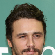 "NEW YORK, NY - MAY 14:  Actor James Franco promotes ""Palo Alto: Stories"" at Barnes & Noble Union Square on May 14, 2014 in New York City.  (Photo by Taylor Hill/Getty Images)"