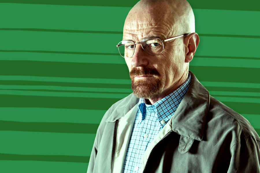 walter white villain Antagonists, or simply enemies are the main villains or law enforcements of the protagonist of the walter white and jesse pinkman are in search of a.