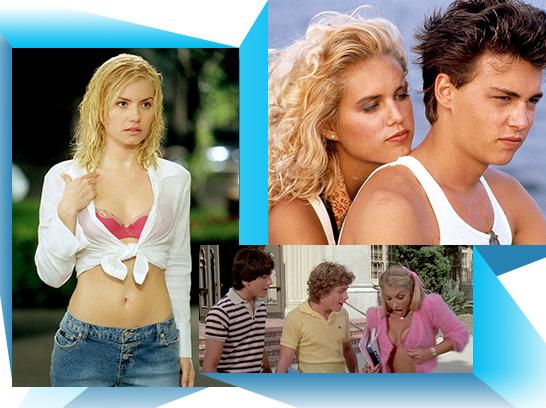 Sex movies best world school teen