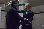<i>The Strain</i> Recap: Luss for Life