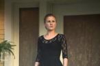 <i>True Blood</i> Series Finale Recap: Miss Stake