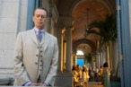 <i>Boardwalk Empire</i> Recap: All Down the Hole