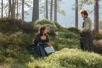 <i>Outlander</i> Recap: I Believe It's Called Foreplay and We've Been Played Long Enough