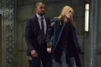 <i>The Strain</i> Recap: Die Diane My Darling