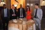 <i>New Girl</i> Season 4 Premiere Recap: Fridge People