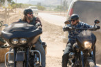 <i>Sons of Anarchy</i> Recap: Where Does It End?