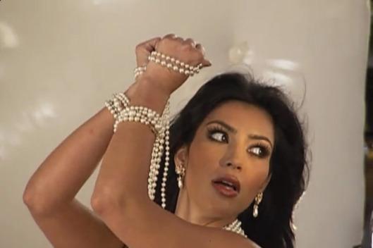 Kris kardashian nude naked fucking, hotsexyxxxgirlimage