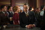 <i>Boardwalk Empire</i> Recap: What Won't You Do for Love?
