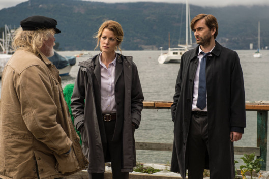 GRACEPOINT: Cr: Ed Araquel/FOX