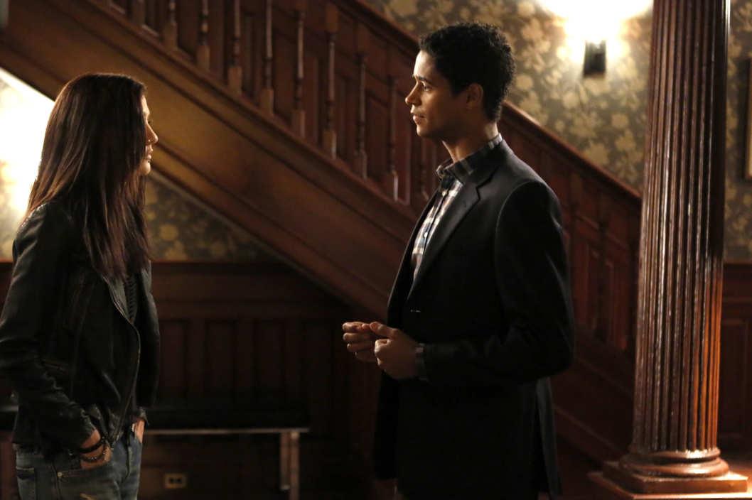 how to get away with murder season 1 recap