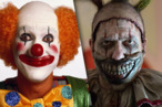 World Clown Association