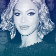 Are You Fluent in Beyoncé? Take Vulture's Beyoncé SAT Exam