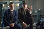 <i>Gotham</i> Recap: Harvey Dent