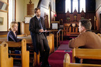 <i>Gracepoint</i> Recap: Tommy, Can You Hear Me?