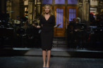 <em>Saturday Night Live</em> Recap: Cameron Diaz Is a Back Home Baller