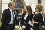 <i>The Newsroom</i> Series Finale Recap: Back to Normal