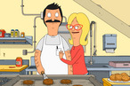 <em>Bob's Burgers</em> Recap: Blom and the Mole