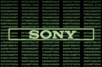 Sony Says The Interview Will