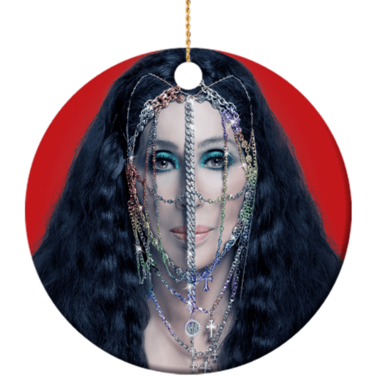 The Greatest Christmas Presents Ever By Cher Vulture