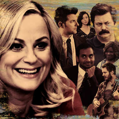 Take Our Parks & Recreation Superfan Quiz
