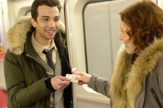 man seeking woman fxx wiki Interpreta a mike na comedia de fxx man seeking woman, que estrenóse en 2015 el 3 de marzu de 2015.