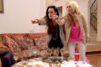 <em>Real Housewives of Beverly Hills</em> Recap: Relapse, Don't Do It