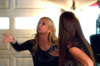 <em>The Real Housewives of Beverly Hills</em> Recap: One Mean Girl's Top Is Another's Bottom