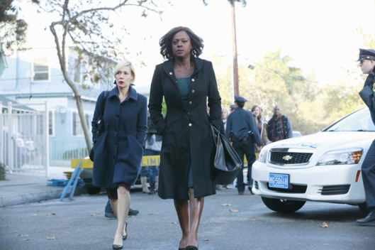 How to get away with murder recap lying game vulture 1377430191 photo mitch haasethabc how to get away with murder ccuart Image collections