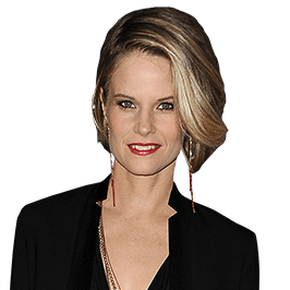 joelle carter instagramjoelle carter twitter, joelle carter photo gallery, joelle carter, joelle carter american pie 2, joelle carter instagram, joelle carter interview, joelle carter net worth, joelle carter imdb, joelle carter bikini, joelle carter measurements, joelle carter sons of anarchy, joelle carter nudography, joelle carter height weight