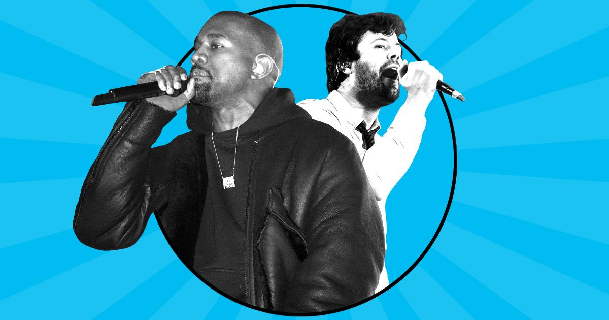 14 Best New Songs of the Week