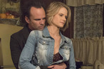 <i>Justified</i> Recap: The War Comes Home