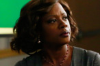 <em>How to Get Away With Murder</em> Season Finale Recap: Murder, With a Twist
