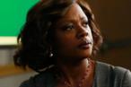 <em>How to Get Away With Murder</em> Season Finale Recap: Murder, With a Twist