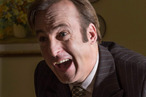 <i>Better Call Saul</i> Recap: Shake-ups and Jell-O Cups