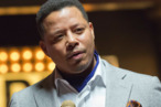 Can Empire's High Ratings Cure