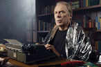 Michael McKean Talks Playing a