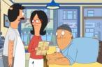 <em>Bob's Burgers</em> Recap: Razzle Dazzle