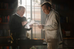 <i>Better Call Saul</i> Recap: McGill & McGill, Esq.