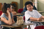 <em>Fresh Off the Boat</em> Recap: All Hail Jessica Huang