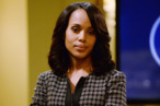 <i>Scandal</i> Recap: Full Circle and Sweet Baby