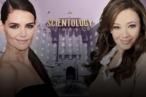 21 Insane Scientology Stories