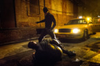 <i>Daredevil</i> Recap: A Life in Search of Power