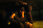 <i>Daredevil</i> Recap: Men Like Us